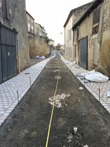 rue-du-Baradet-2
