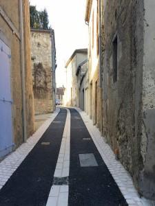 rue-du-Baradet-3