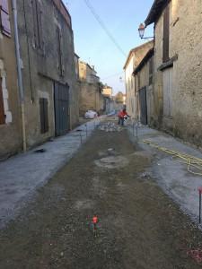 rue-du-Baradet-1