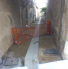 rue-mique-2