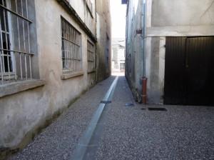 rue-perdue-4