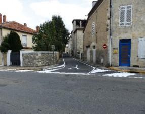 rue-sainte-claire